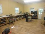 540 Airport Rd - Photo 31