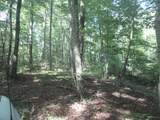 540 Airport Rd - Photo 39