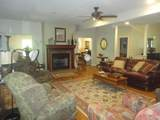 540 Airport Rd - Photo 4