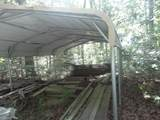 540 Airport Rd - Photo 40