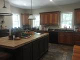 540 Airport Rd - Photo 6