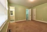 2072 White Wing Rd - Photo 10