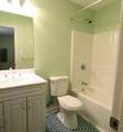 2072 White Wing Rd - Photo 11