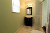 2072 White Wing Rd - Photo 13