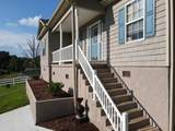 2072 White Wing Rd - Photo 2