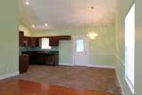 2072 White Wing Rd - Photo 8