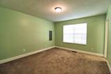 2072 White Wing Rd - Photo 9