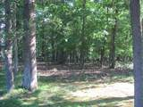 109 Forest Hill Drive - Photo 2