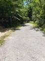 501 Lick Creek Road Rd - Photo 10