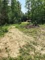 501 Lick Creek Road Rd - Photo 13