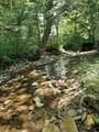 501 Lick Creek Road Rd - Photo 14