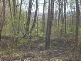 501 Lick Creek Road Rd - Photo 2