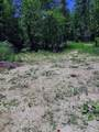 501 Lick Creek Road Rd - Photo 4