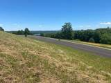 149 Highland Reserve Way - Photo 1