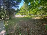 55 Outer Drive - Photo 11
