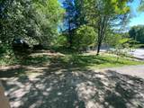 55 Outer Drive - Photo 12