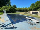 55 Outer Drive - Photo 14
