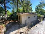 55 Outer Drive - Photo 5
