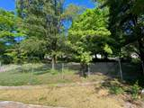 55 Outer Drive - Photo 6