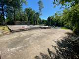 55 Outer Drive - Photo 8