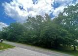 2001 Cravens Drive - Photo 1