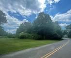 2001 Cravens Drive - Photo 2
