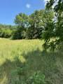 000 Chestnut Ridge Rd - Photo 12