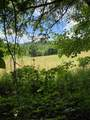 000 Chestnut Ridge Rd - Photo 13