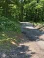 000 Chestnut Ridge Rd - Photo 2