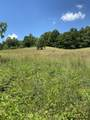 000 Chestnut Ridge Rd - Photo 3