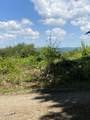 000 Chestnut Ridge Rd - Photo 4