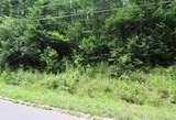Glassboro Drive - Photo 1
