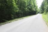 Glassboro Drive - Photo 3