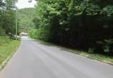 Glassboro Drive - Photo 4