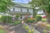 4635 Cedar Creek Rd - Photo 1