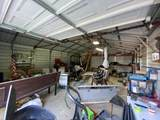 2222 Woodby Rd - Photo 29