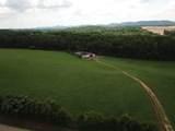 Hunter's Trail - Photo 10