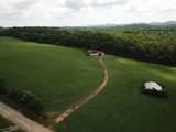 Hunter's Trail - Photo 2