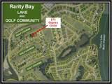 173 Osprey Circle - Photo 4