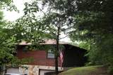 1036 Old Bald River Rd - Photo 1