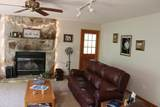 1036 Old Bald River Rd - Photo 12