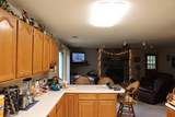 1036 Old Bald River Rd - Photo 16