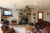 1036 Old Bald River Rd - Photo 17
