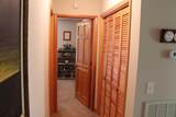 1036 Old Bald River Rd - Photo 19