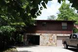 1036 Old Bald River Rd - Photo 2