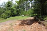 1036 Old Bald River Rd - Photo 22