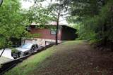 1036 Old Bald River Rd - Photo 3