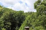 1036 Old Bald River Rd - Photo 31