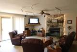 1036 Old Bald River Rd - Photo 4