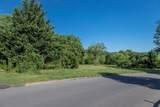 Lot 11 Cove Meadows Drive - Photo 3